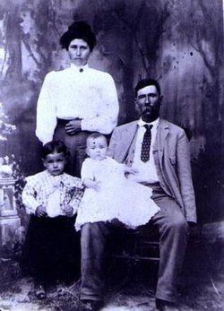 Rafael P. Baca