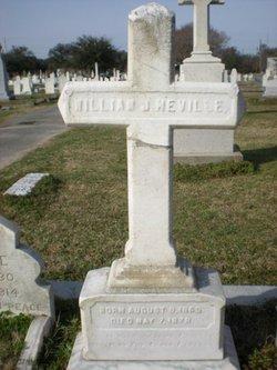 William J. Neville