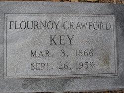 Flournoy Crawford Key