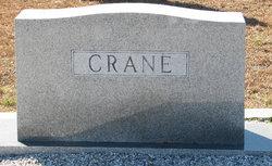 Leonard Jason Crane