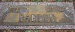Zula Inez Doot <i>Rowland</i> Barber
