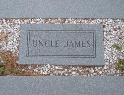 James E. Barnard