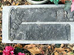 Jesse Franks
