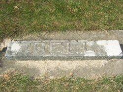 Alexander Bell, Jr