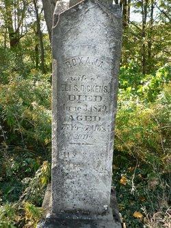Eli S. Dickens