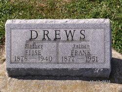 Elise Drews