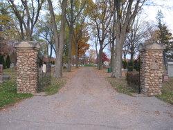 Antigo Cemetery