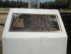 Wausau Memorial Gardens