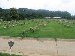 Cementerio Boriquen Memorial Park I