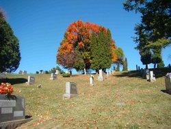 Felts Memorial Cemetery