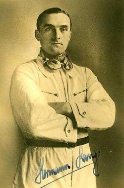 Hermann Lang