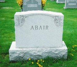 Alva A <i>Patrie</i> Abair