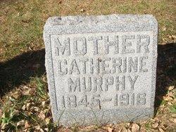 Catherine <i>Roche</i> Murphy
