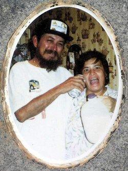 Jose Quico Avila