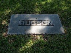 Charles E. Hudson