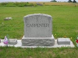 Harriette Melissa Carpenter