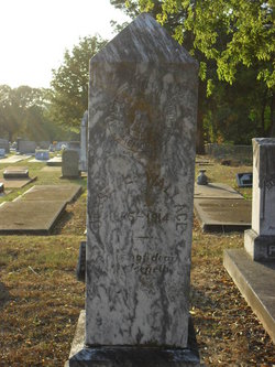 Jesse L Wallace