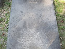 Amelia Pauline <i>Pohlman</i> Donalson