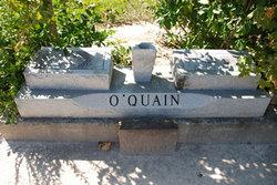 Lula-Mae <i>Abshire</i> O'Quain