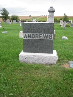 Jane E. Andrews