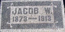 Jacob William Campbell