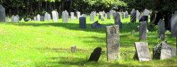 Vershire Center Cemetery