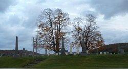 Myrtle Cemetery