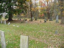 Little Clear Creek Cemetery