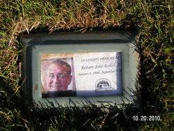 Robert J. Keller, Jr