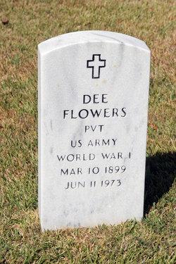 Dee Flowers