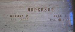 Dale J. Anderson