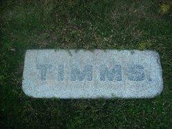 William Timms