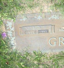 Sylvester Bud Grace