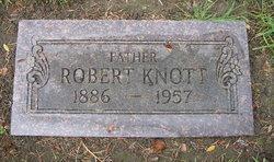 Robert Knott