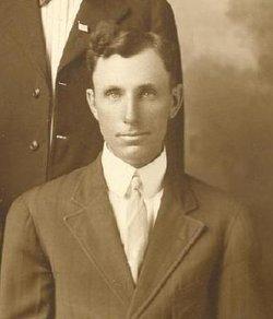 Harley Washington Carpenter