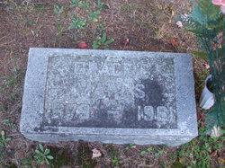 Grace Ellen <i>Acker</i> Mapes