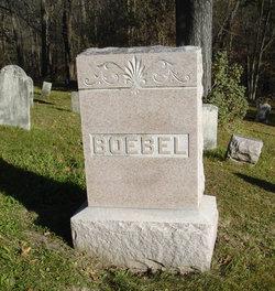 George L. Boebel