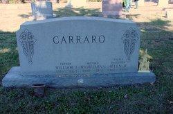 William J. Carraro