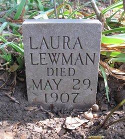 Laura Lewman
