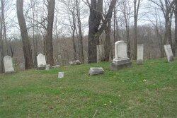 Windsor Mills Cemetery
