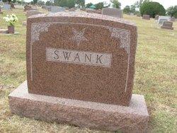 Fletcher B. Swank