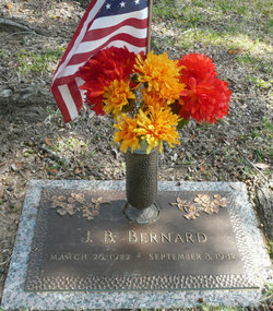 J.B. Bernard