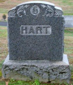 Alice Elizabeth <i>Fonda</i> Hart