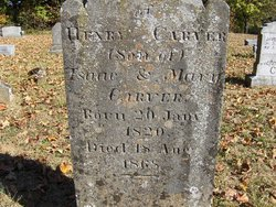 Elizabeth Annas <i>Hamblen</i> Carver