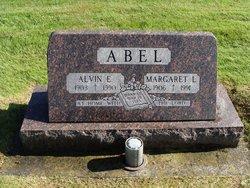 Margaret L. Abel