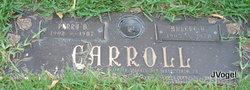 Allene H. Carroll
