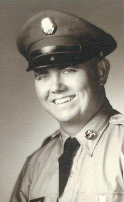 James Perry Allen, II