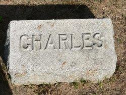 Charles Bartholomew