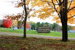 Hammond Cemetery