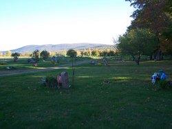Mount Repose Cemetery